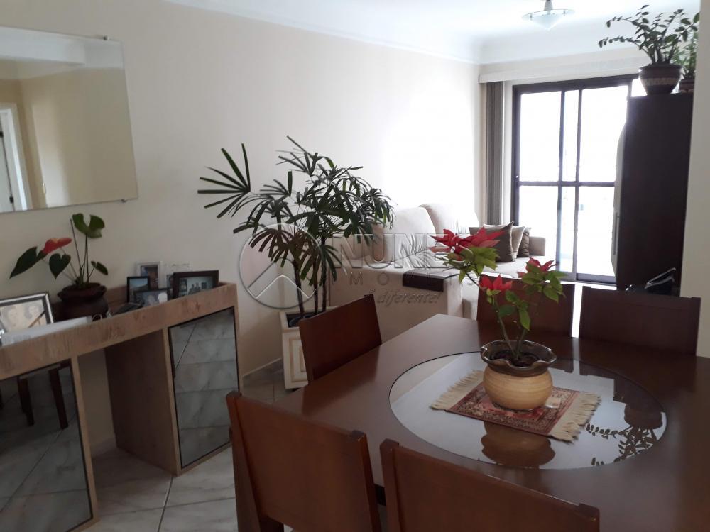Comprar Apartamento / Cobertura em Osasco apenas R$ 858.000,00 - Foto 6
