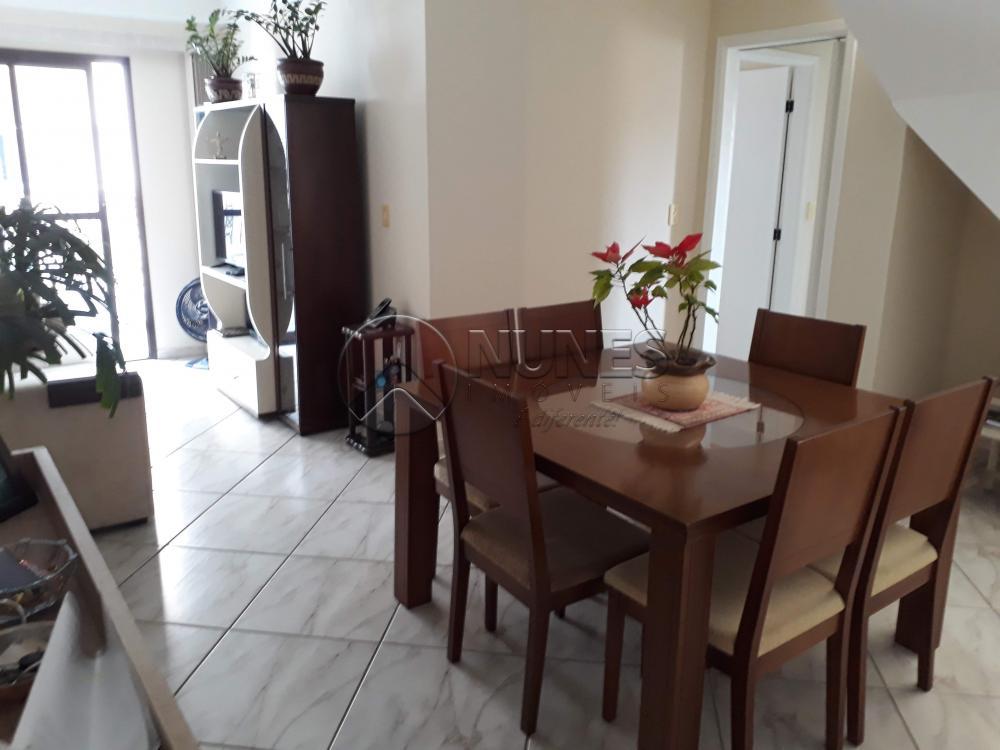 Comprar Apartamento / Cobertura em Osasco apenas R$ 858.000,00 - Foto 7