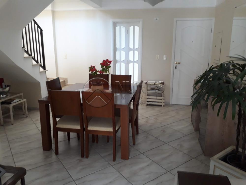 Comprar Apartamento / Cobertura em Osasco apenas R$ 858.000,00 - Foto 8