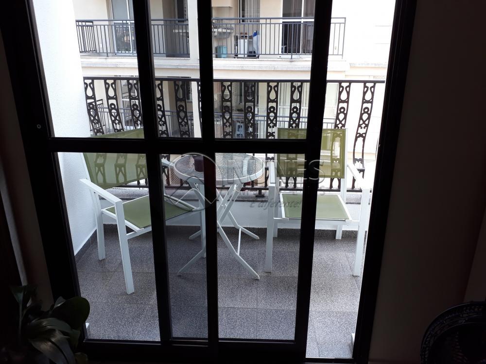 Comprar Apartamento / Cobertura em Osasco apenas R$ 858.000,00 - Foto 9