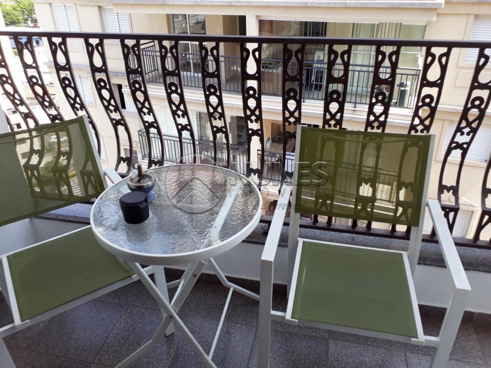 Comprar Apartamento / Cobertura em Osasco apenas R$ 858.000,00 - Foto 10