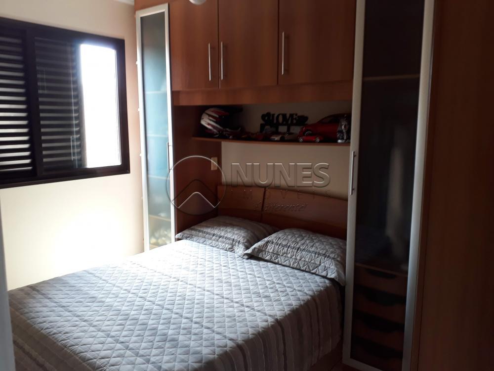 Comprar Apartamento / Cobertura em Osasco apenas R$ 858.000,00 - Foto 11