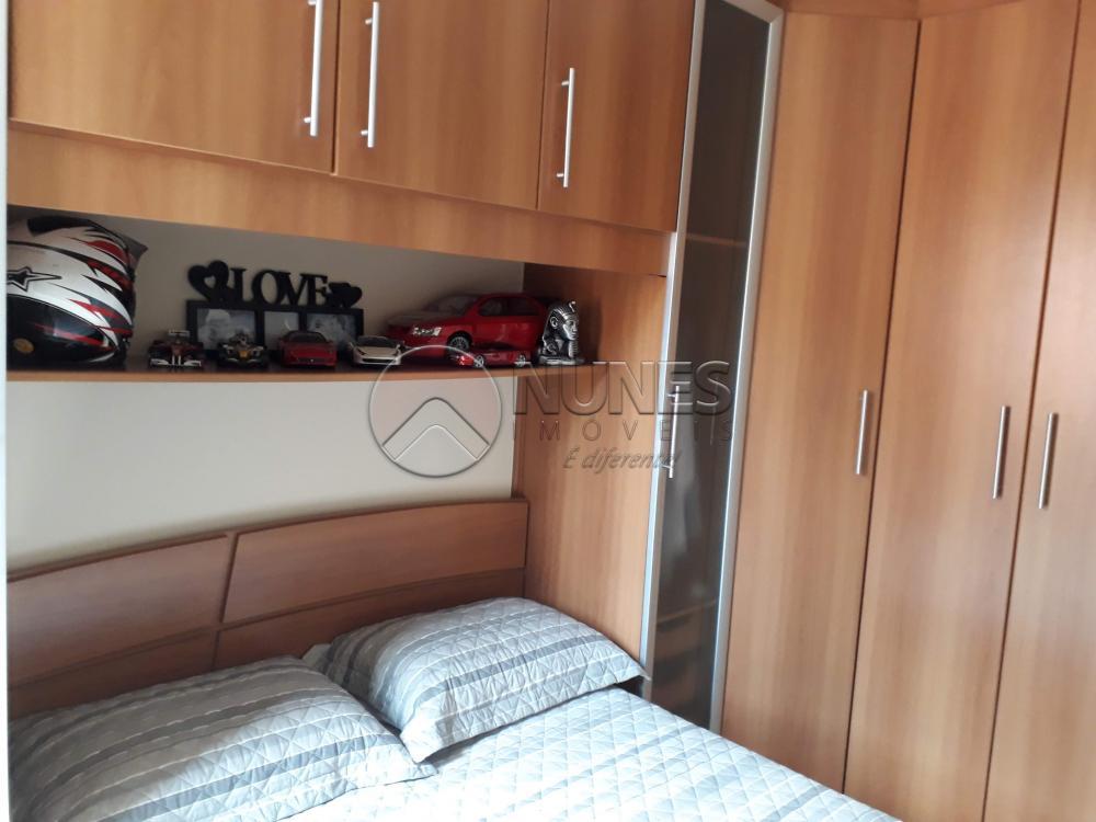 Comprar Apartamento / Cobertura em Osasco apenas R$ 858.000,00 - Foto 12