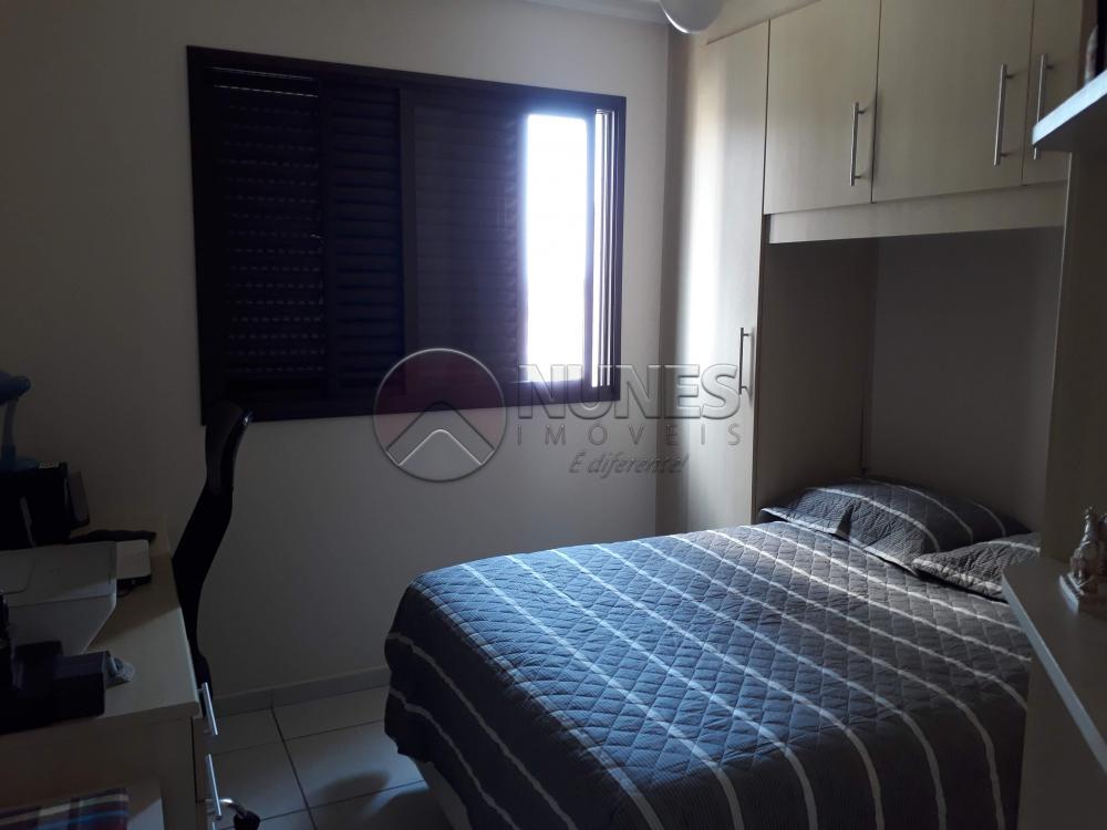 Comprar Apartamento / Cobertura em Osasco apenas R$ 858.000,00 - Foto 13