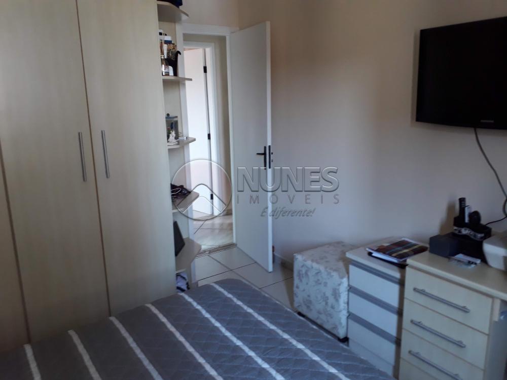 Comprar Apartamento / Cobertura em Osasco apenas R$ 858.000,00 - Foto 14