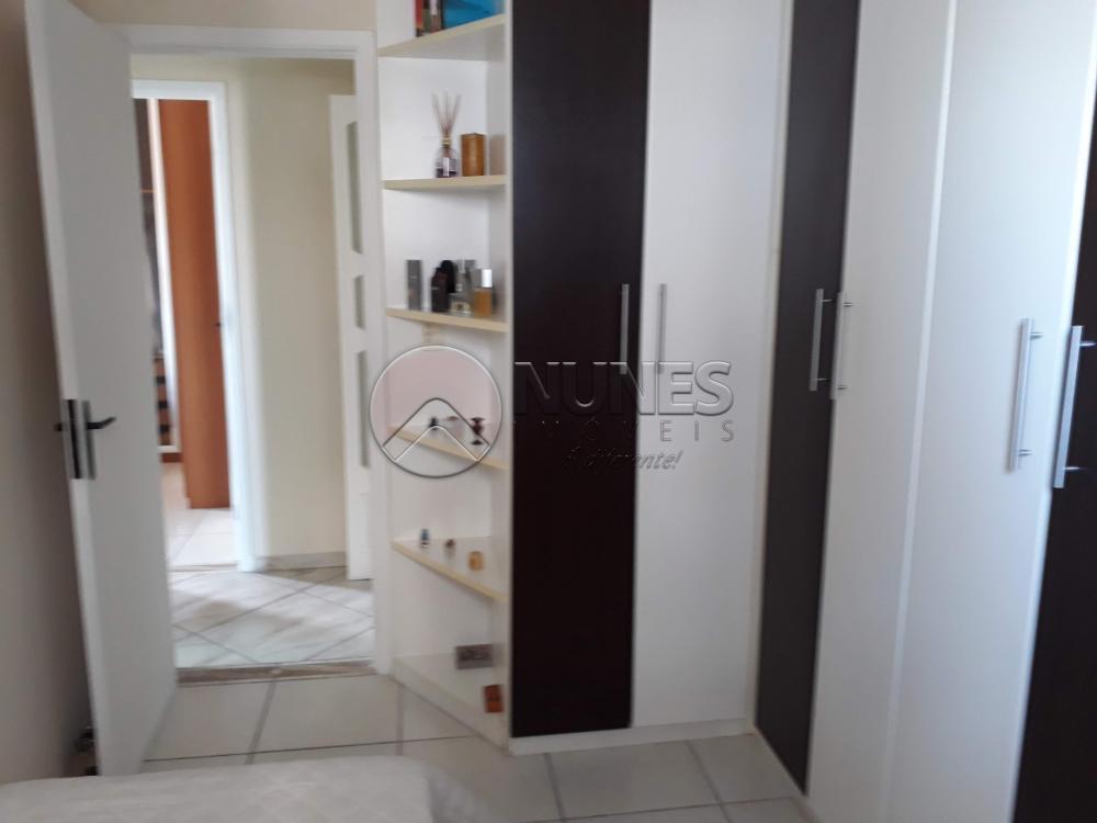 Comprar Apartamento / Cobertura em Osasco apenas R$ 858.000,00 - Foto 15