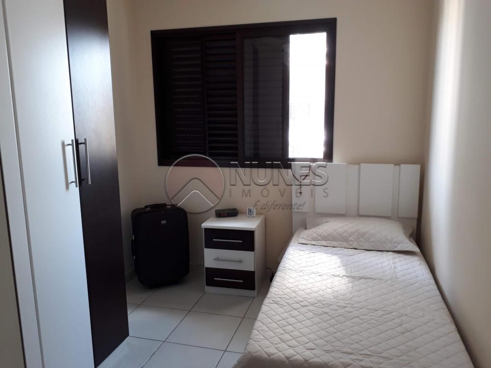 Comprar Apartamento / Cobertura em Osasco apenas R$ 858.000,00 - Foto 16