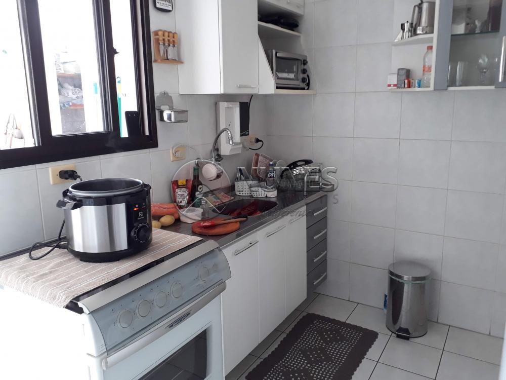 Comprar Apartamento / Cobertura em Osasco apenas R$ 858.000,00 - Foto 17