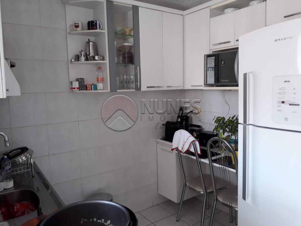 Comprar Apartamento / Cobertura em Osasco apenas R$ 858.000,00 - Foto 18