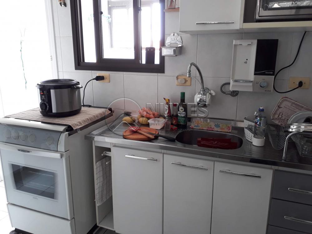 Comprar Apartamento / Cobertura em Osasco apenas R$ 858.000,00 - Foto 19