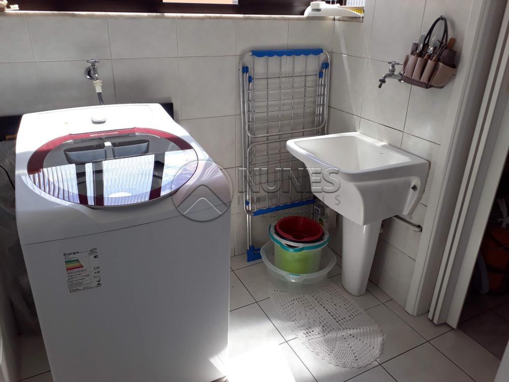 Comprar Apartamento / Cobertura em Osasco apenas R$ 858.000,00 - Foto 20
