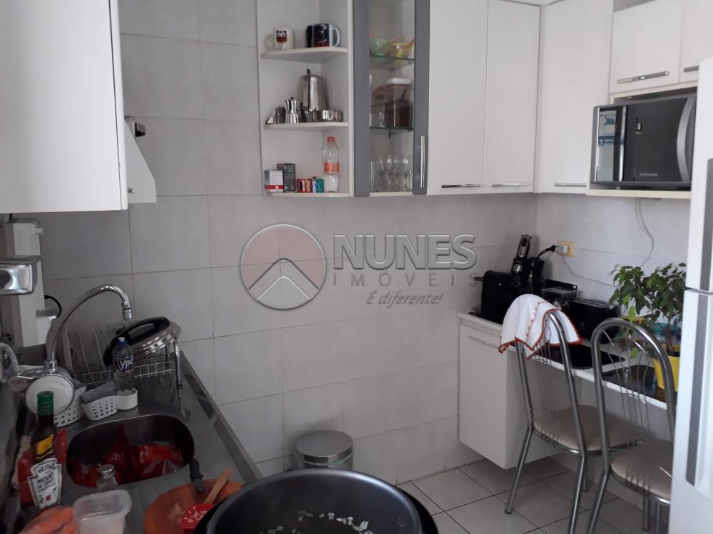 Comprar Apartamento / Cobertura em Osasco apenas R$ 858.000,00 - Foto 21