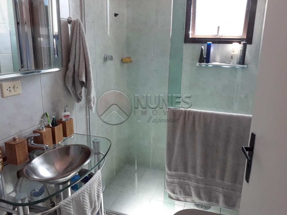 Comprar Apartamento / Cobertura em Osasco apenas R$ 858.000,00 - Foto 22