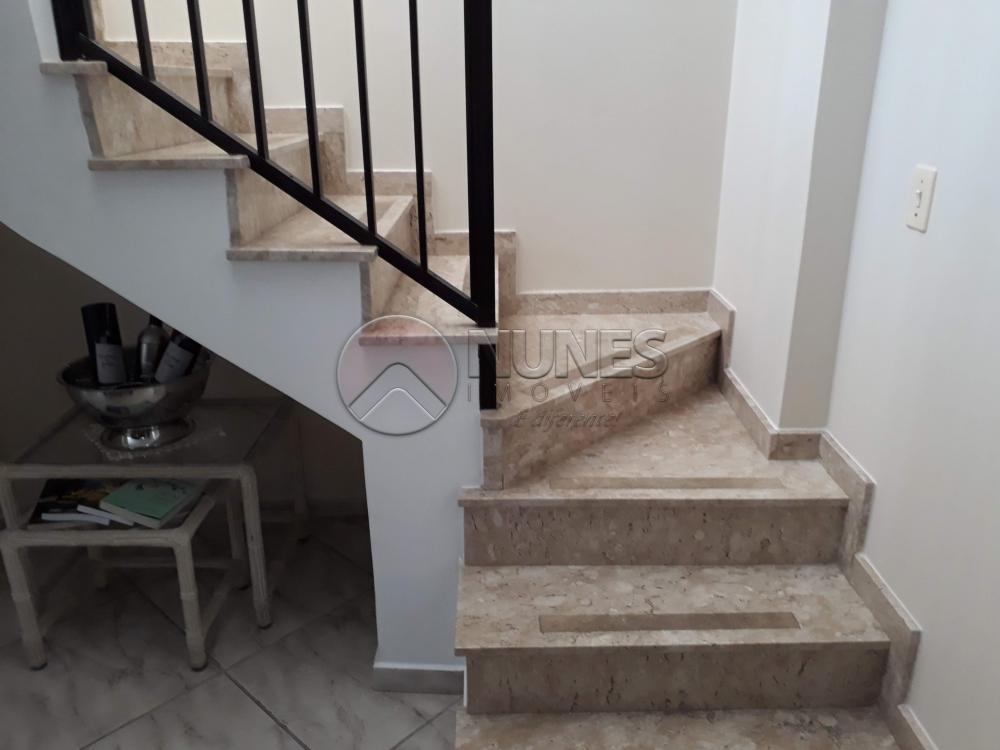 Comprar Apartamento / Cobertura em Osasco apenas R$ 858.000,00 - Foto 24