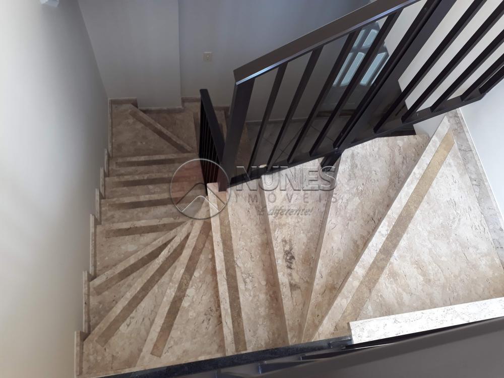 Comprar Apartamento / Cobertura em Osasco apenas R$ 858.000,00 - Foto 25