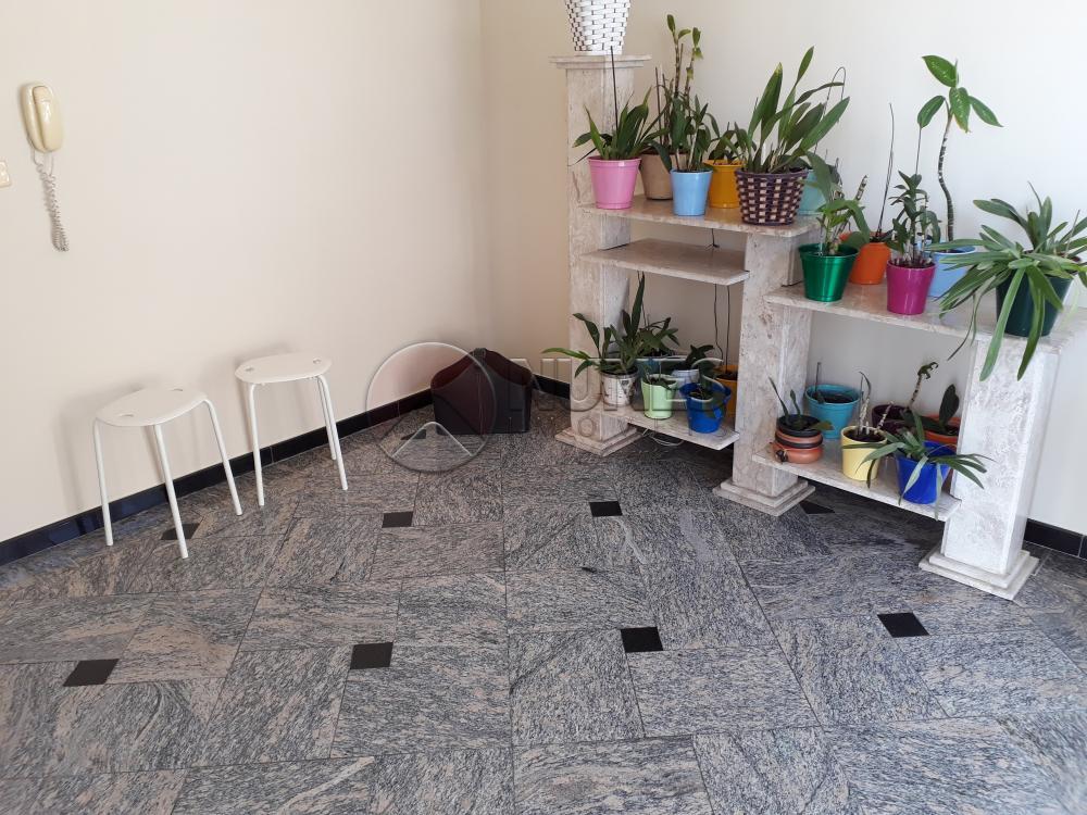 Comprar Apartamento / Cobertura em Osasco apenas R$ 858.000,00 - Foto 26