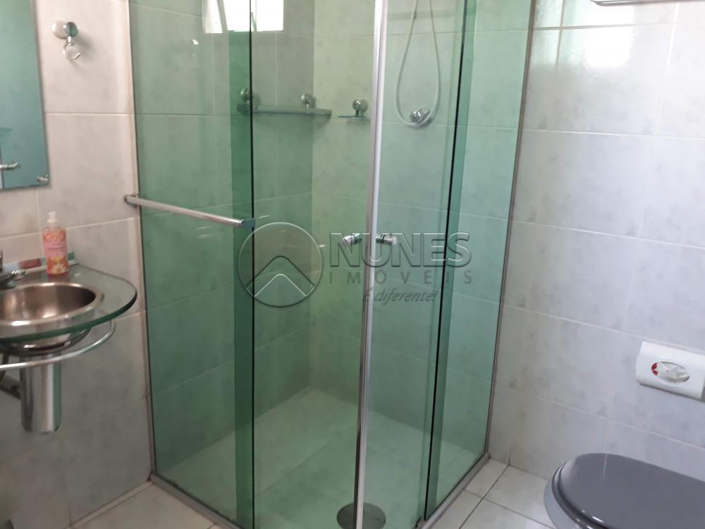 Comprar Apartamento / Cobertura em Osasco apenas R$ 858.000,00 - Foto 27