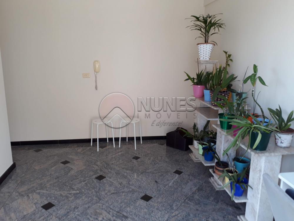 Comprar Apartamento / Cobertura em Osasco apenas R$ 858.000,00 - Foto 28
