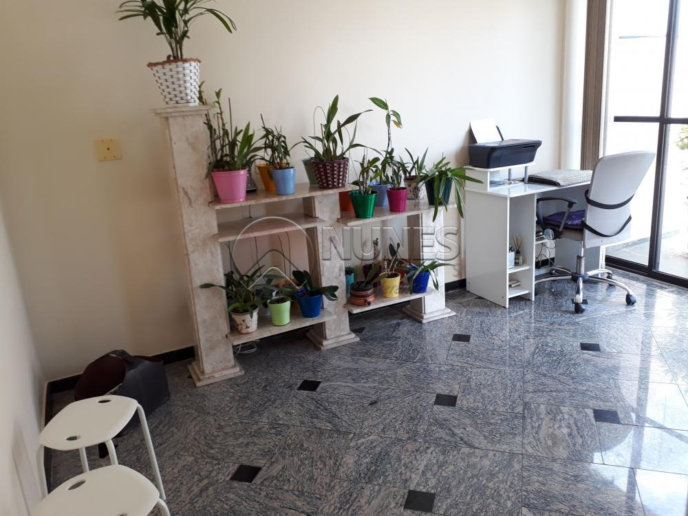 Comprar Apartamento / Cobertura em Osasco apenas R$ 858.000,00 - Foto 29