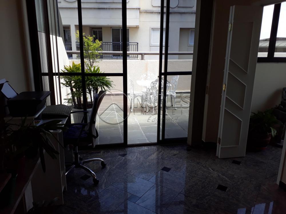 Comprar Apartamento / Cobertura em Osasco apenas R$ 858.000,00 - Foto 30