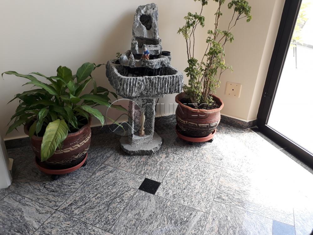 Comprar Apartamento / Cobertura em Osasco apenas R$ 858.000,00 - Foto 31