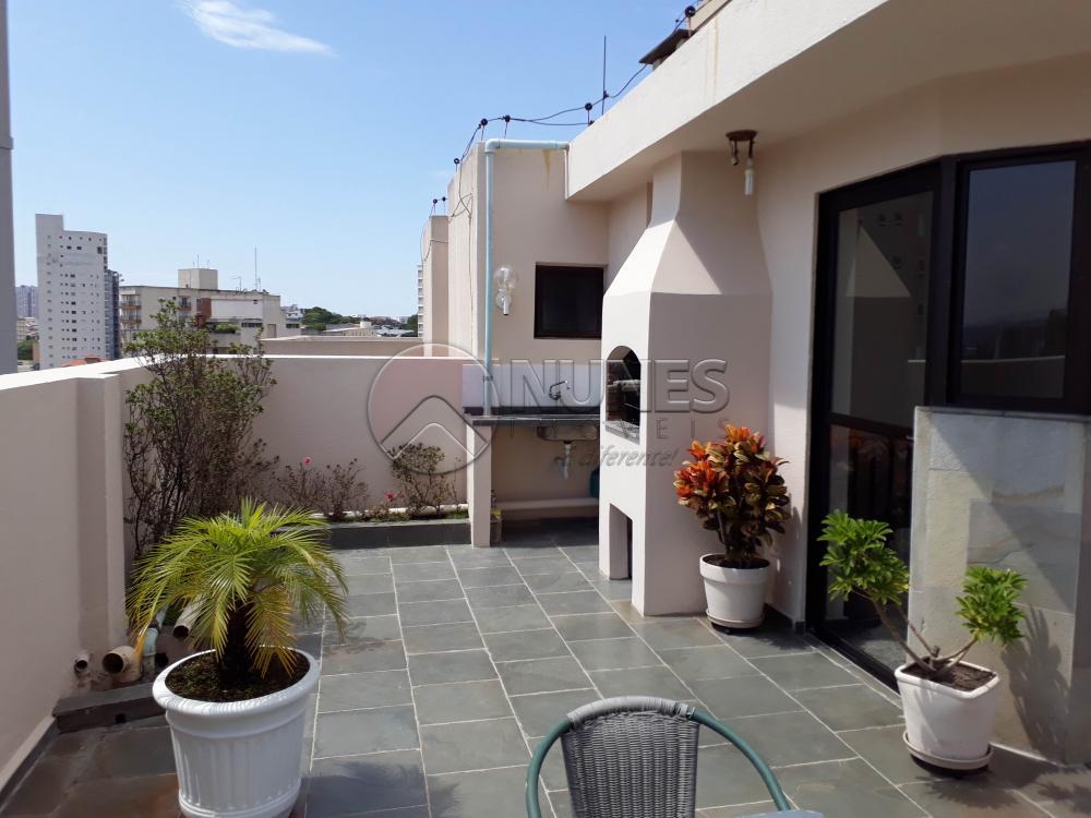 Comprar Apartamento / Cobertura em Osasco apenas R$ 858.000,00 - Foto 32