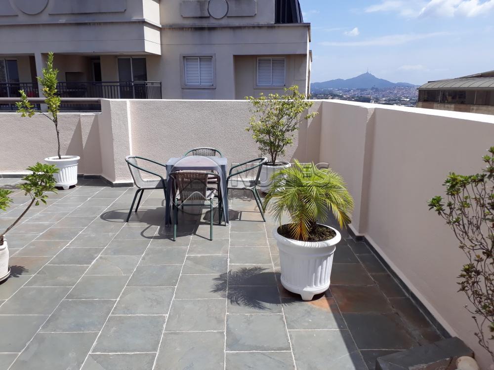 Comprar Apartamento / Cobertura em Osasco apenas R$ 858.000,00 - Foto 33