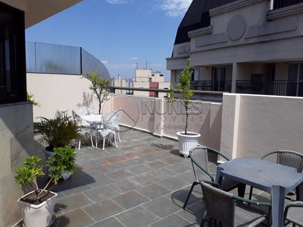 Comprar Apartamento / Cobertura em Osasco apenas R$ 858.000,00 - Foto 34