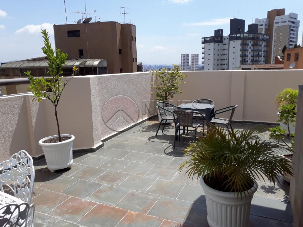 Comprar Apartamento / Cobertura em Osasco apenas R$ 858.000,00 - Foto 35