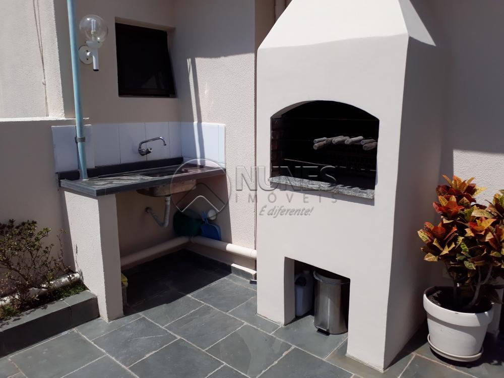 Comprar Apartamento / Cobertura em Osasco apenas R$ 858.000,00 - Foto 36