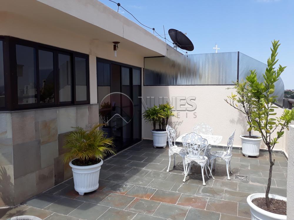 Comprar Apartamento / Cobertura em Osasco apenas R$ 858.000,00 - Foto 37