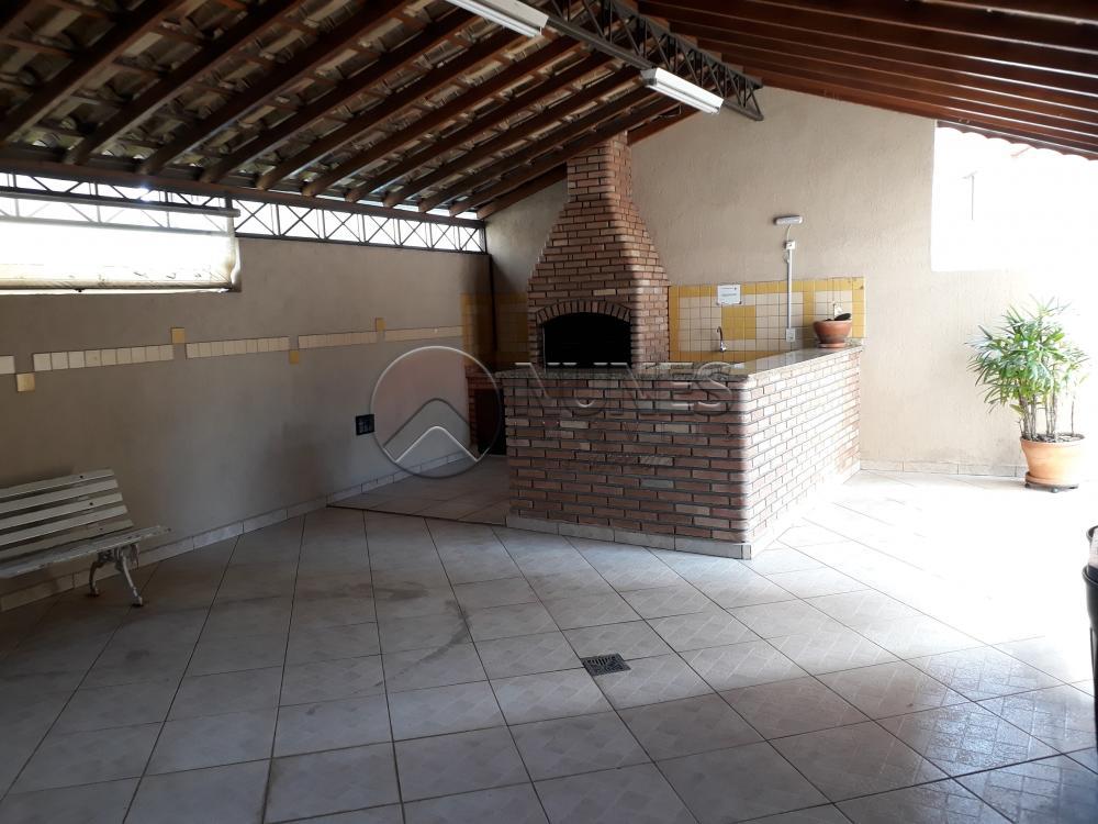 Comprar Apartamento / Cobertura em Osasco apenas R$ 858.000,00 - Foto 38