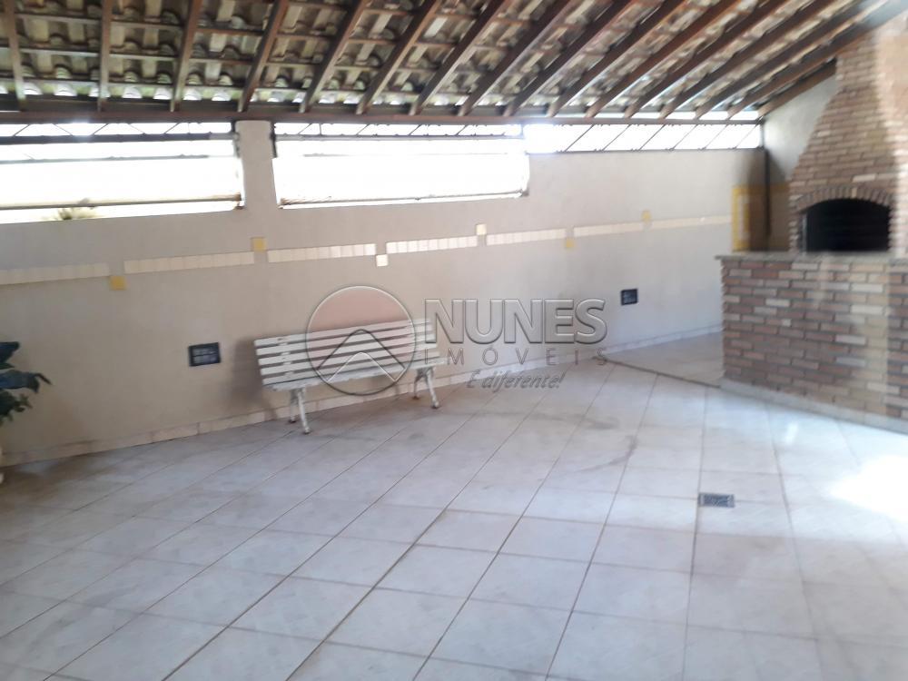Comprar Apartamento / Cobertura em Osasco apenas R$ 858.000,00 - Foto 39