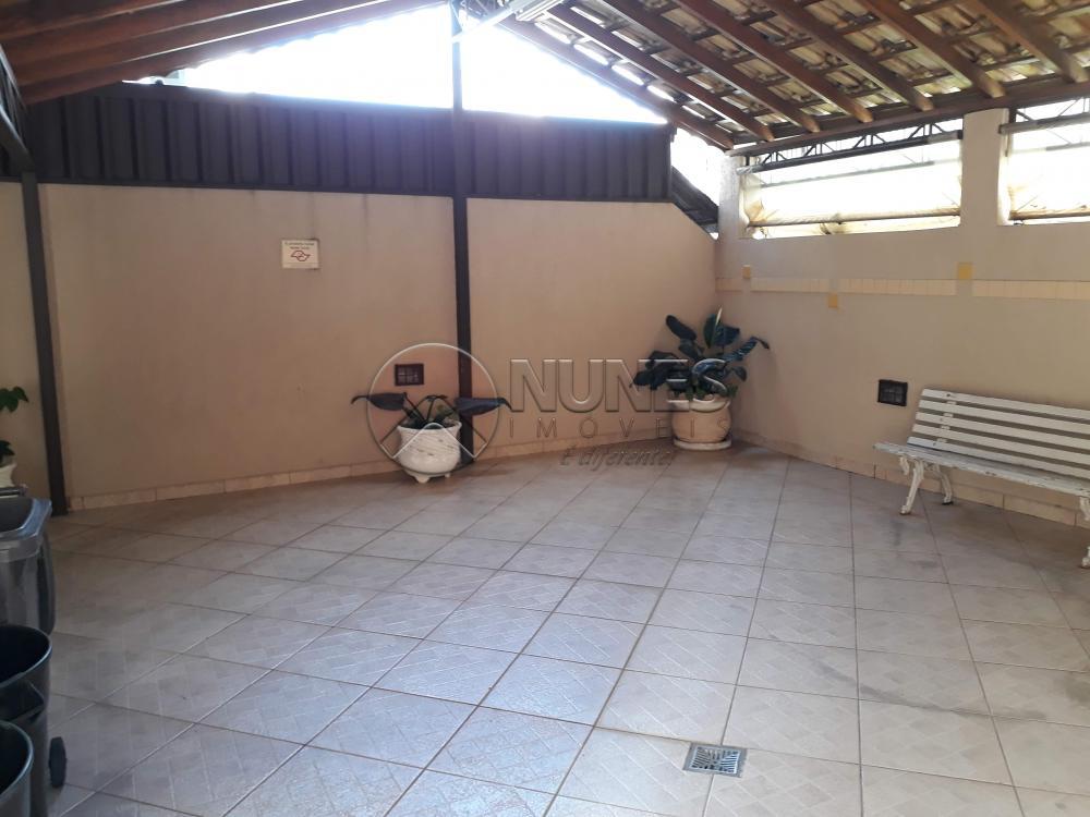Comprar Apartamento / Cobertura em Osasco apenas R$ 858.000,00 - Foto 40