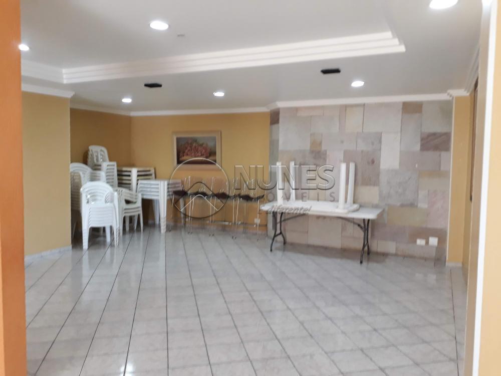 Comprar Apartamento / Cobertura em Osasco apenas R$ 858.000,00 - Foto 41