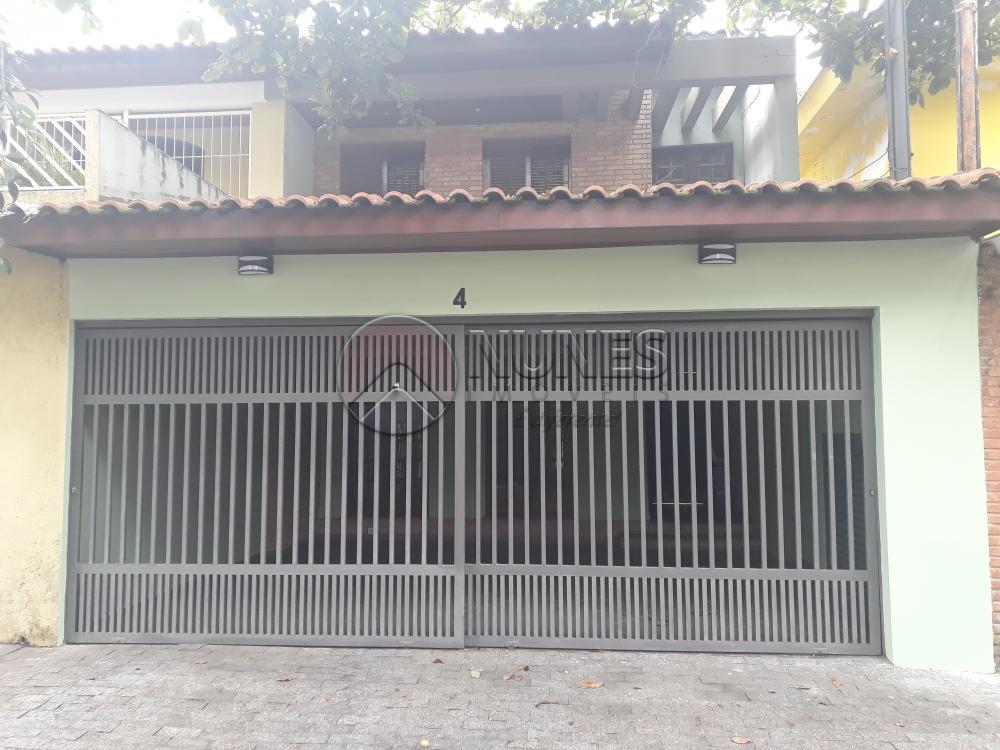 Alugar Casa / Sobrado em Osasco apenas R$ 2.500,00 - Foto 1