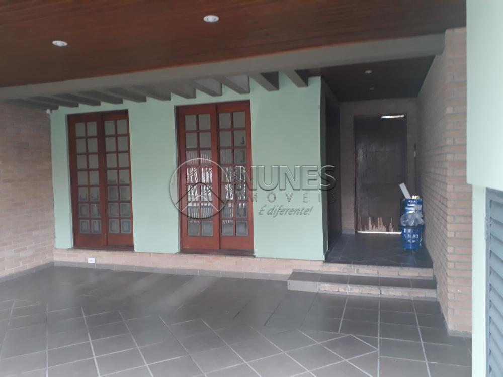 Alugar Casa / Sobrado em Osasco apenas R$ 2.500,00 - Foto 2