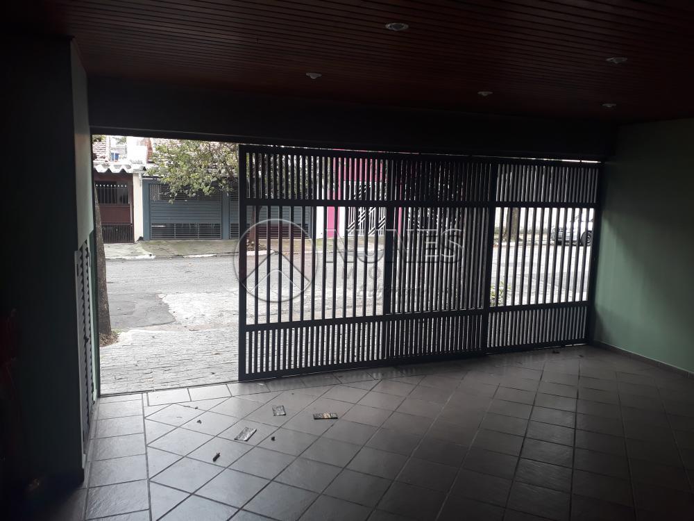 Alugar Casa / Sobrado em Osasco apenas R$ 2.500,00 - Foto 3