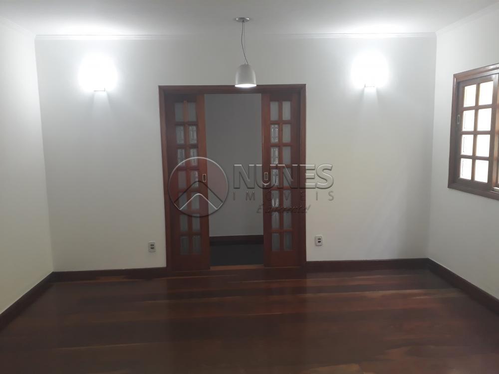 Alugar Casa / Sobrado em Osasco apenas R$ 2.500,00 - Foto 6