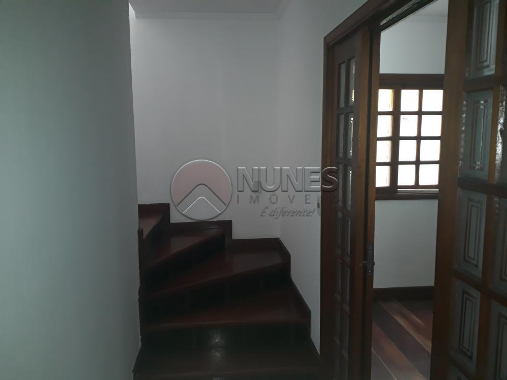 Alugar Casa / Sobrado em Osasco apenas R$ 2.500,00 - Foto 7
