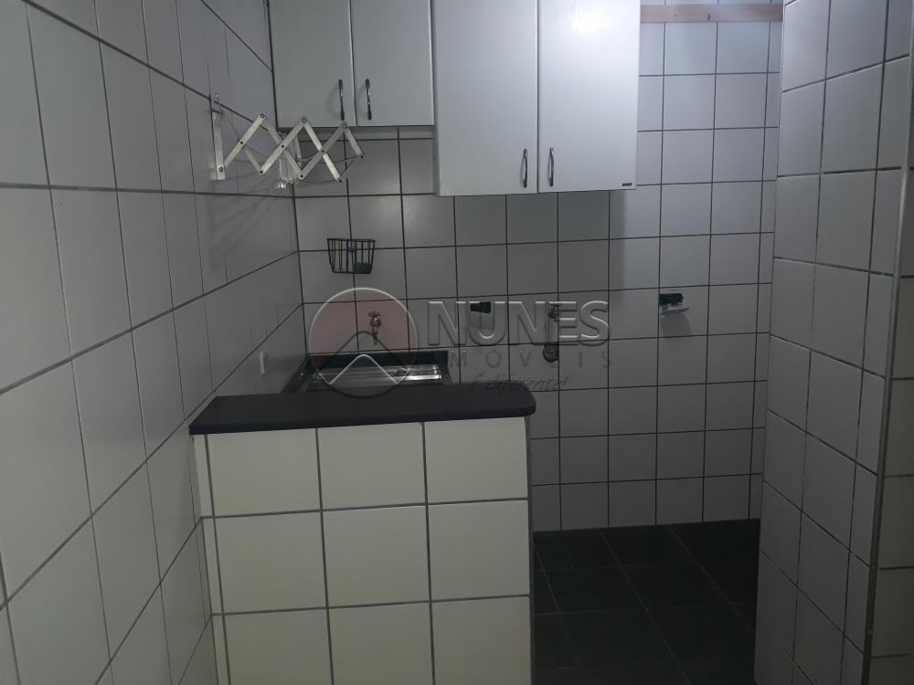 Alugar Casa / Sobrado em Osasco apenas R$ 2.500,00 - Foto 10