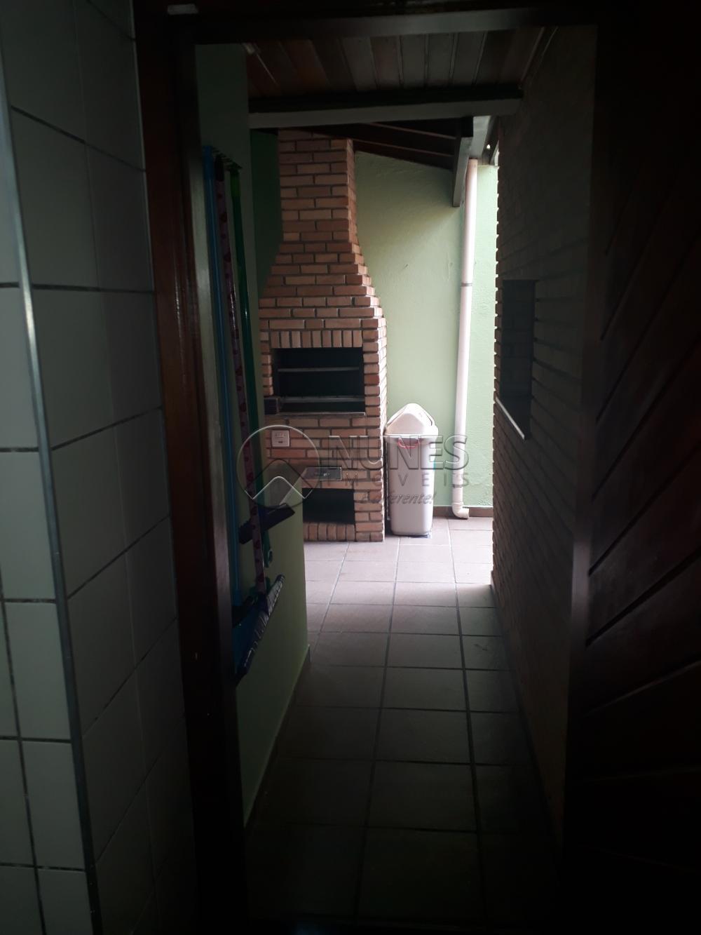 Alugar Casa / Sobrado em Osasco apenas R$ 2.500,00 - Foto 11