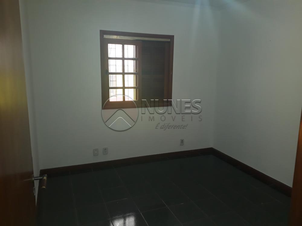 Alugar Casa / Sobrado em Osasco apenas R$ 2.500,00 - Foto 13