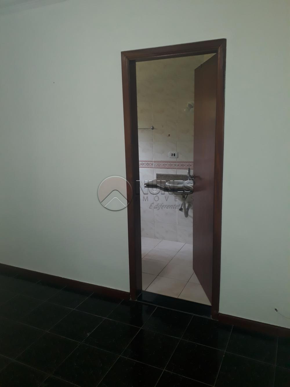 Alugar Casa / Sobrado em Osasco apenas R$ 2.500,00 - Foto 14