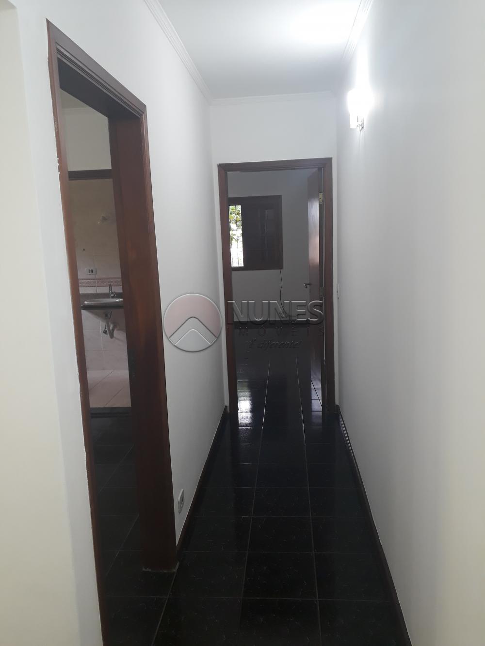 Alugar Casa / Sobrado em Osasco apenas R$ 2.500,00 - Foto 16
