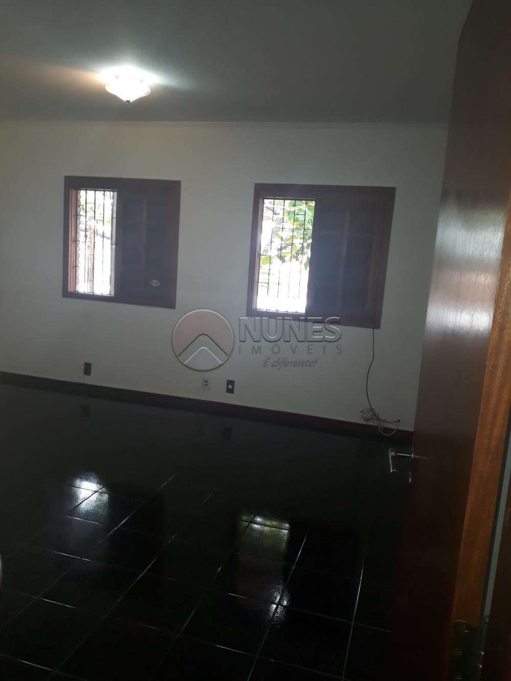 Alugar Casa / Sobrado em Osasco apenas R$ 2.500,00 - Foto 17