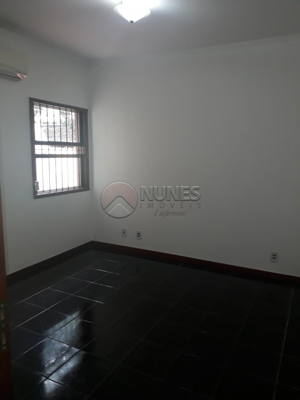 Alugar Casa / Sobrado em Osasco apenas R$ 2.500,00 - Foto 21