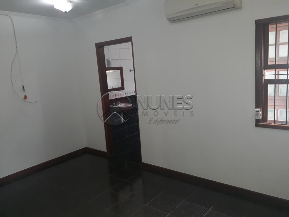 Alugar Casa / Sobrado em Osasco apenas R$ 2.500,00 - Foto 22
