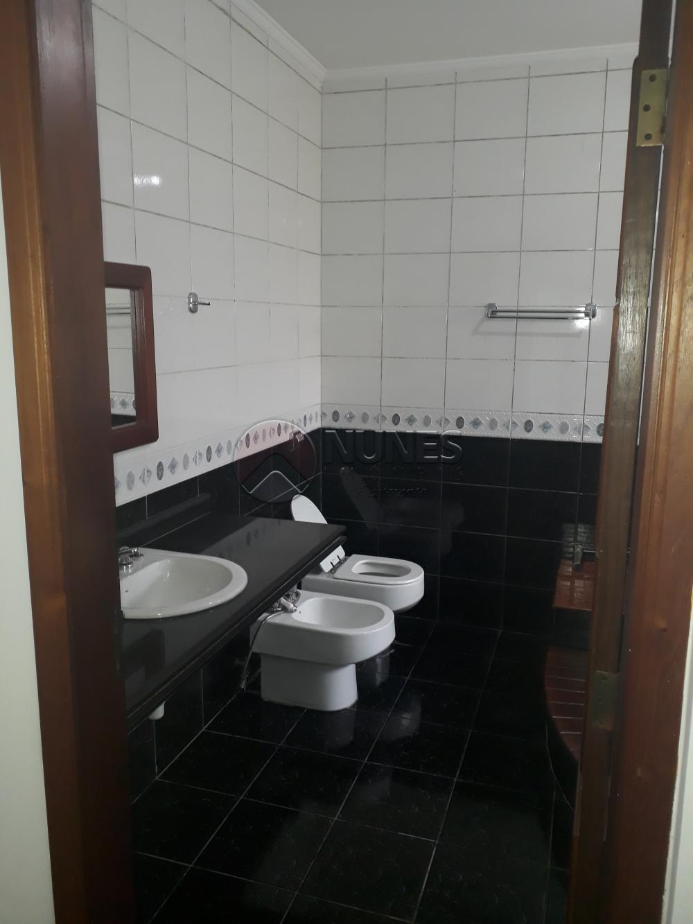 Alugar Casa / Sobrado em Osasco apenas R$ 2.500,00 - Foto 23