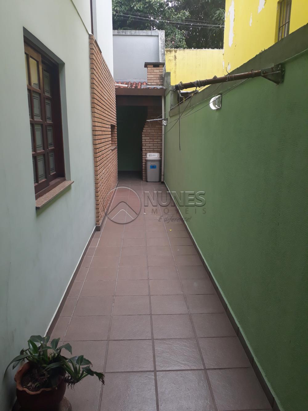 Alugar Casa / Sobrado em Osasco apenas R$ 2.500,00 - Foto 25